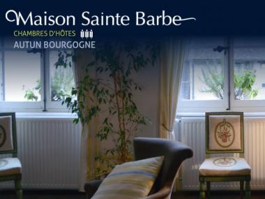 maison-sainte-barbe-2.jpg
